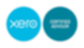 Cameron Paul - Spinifex Accouning - XERO Certified Advisor