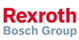 rexroth_logo_edited.png
