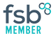 FSB-member-logo-JPEG-300x197.png