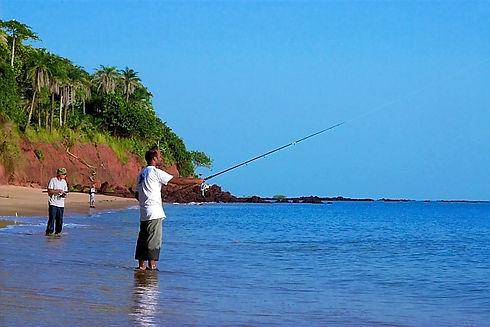 Guinea-Bissau-web-title-pic.jpeg