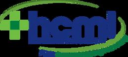 HCML-New-Main-Logo-FINAL-V2-e14580343363