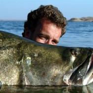 egypt_fishing_3.jpeg