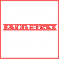 Public Relations | JC Consulting in Cambridgeshire | Freelance PR and Marketing