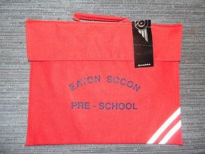 ESPS-uniform-book-bag-768x576.jpeg