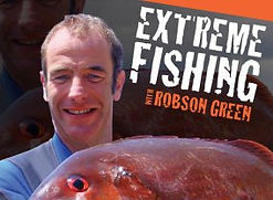 extreme-fishing-with-robson-green.jpeg