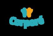 Corepore Logo.png