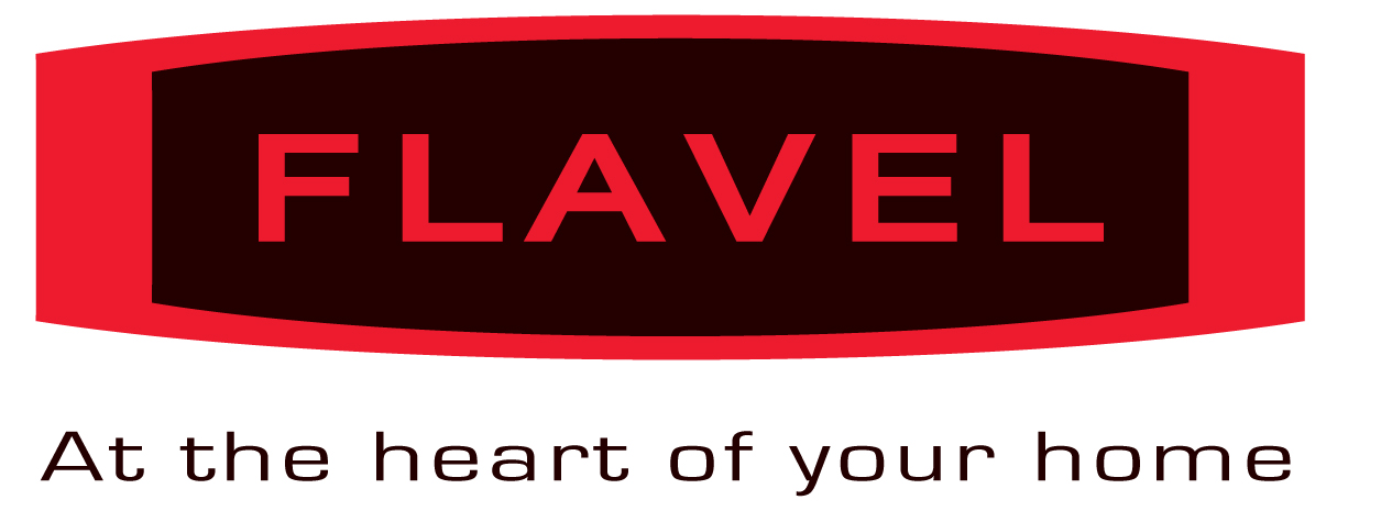Flavel Kitchen Appliances