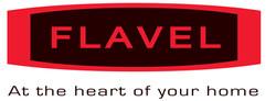 Flavel Kitchen Appliances