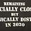Thumbnail: Overland 2020 T-Shirt