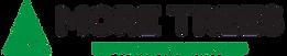More-Trees-Logo-Horizontal-2.png