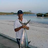 Kingfish17.1.01.jpg