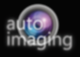 auto imaging logo.png