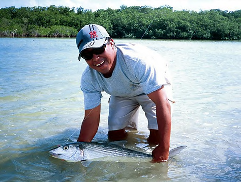 Ascension-bay-big-bonefish.bmp