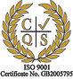 Secure_Valeting_9001_Logo.jpg