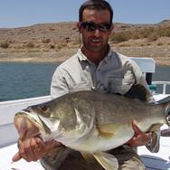egypt_fishing_5.jpeg