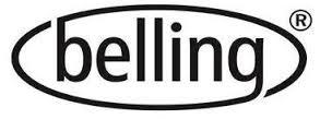 Belling Kitchen Appliances