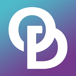 Logo on square gradient.png