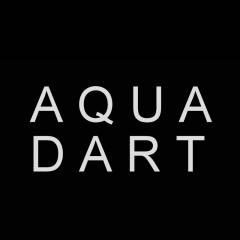 Aquadart Shower Screens