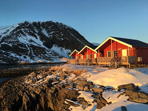 norway-sea-fishing-cabins-768x576.jpeg