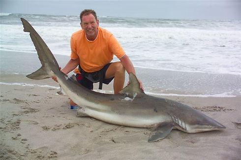 Namibia_shark_fishing_on_the_beach.jpeg