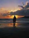 beach-sunset.jpeg
