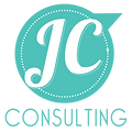 JC Consulting in Cambridgeshire | Freelance PR and Marketing