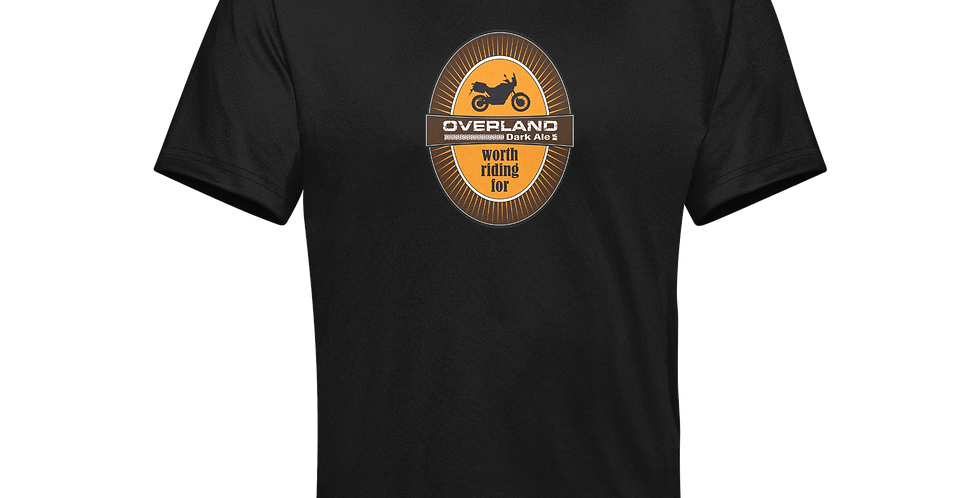 Overland Dark T-Shirt
