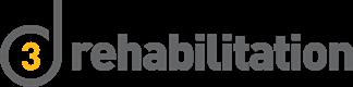 3D Rehab Logo.png