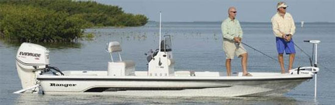 Florida-Boat.jpeg