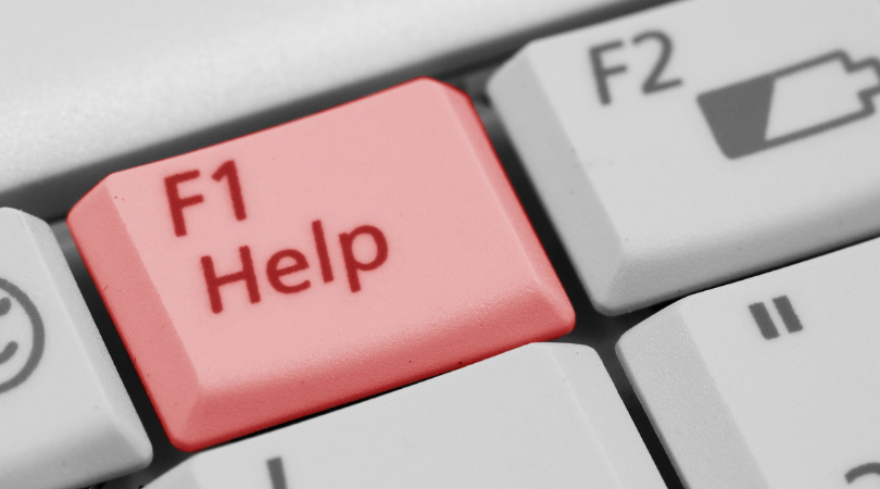 So, what does remote support look like?
