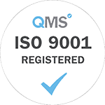 ISO-9001_150.png