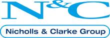 Nicholls & Clarke Group