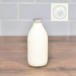 Cotteswold Dairy Whole Milk 1 pint.png
