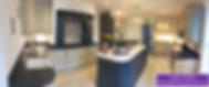 Lifelong Kitchens Ltd St Neots Showroom