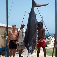CapeVerd_fishing_1.jpeg
