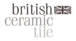 British Ceramic Tile