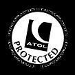 ATOL logo small.png