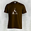 Thumbnail: Eagle Mountains T-Shirt