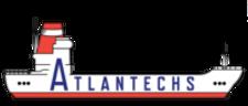 Atlantechs | sales@atlantechs.co.uk