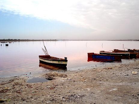 boat-202557_1920.jpg