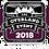 Thumbnail: Overland 2018 T-Shirt