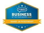 TBO BOTY 2020 - WINNER PHYSIO[5].png