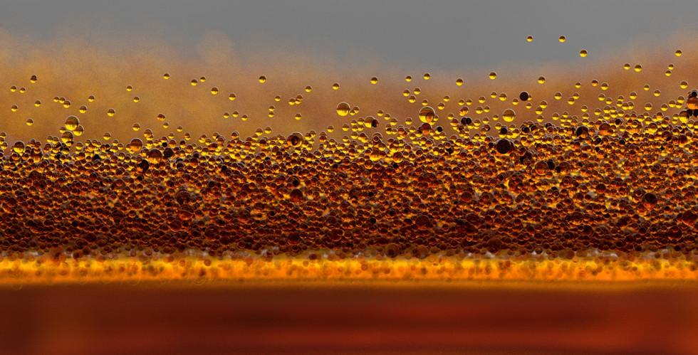 AIR1901_AIRGRAFT_bubble_gradientA.jpg