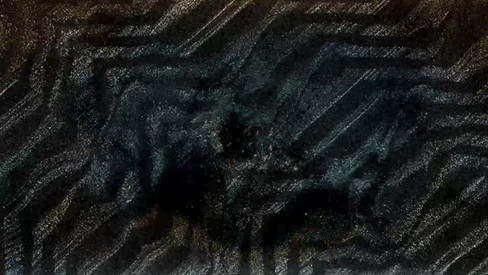 Grains_1.mp4