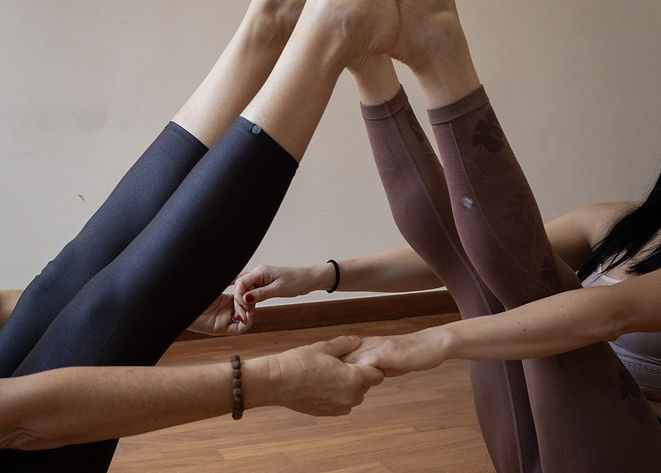 Yoga Practise.jpg