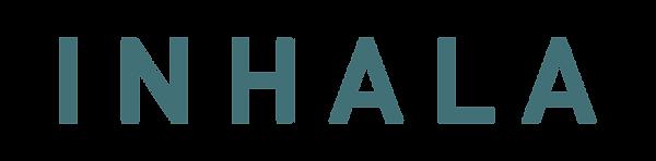 INHALA Logo Green.png