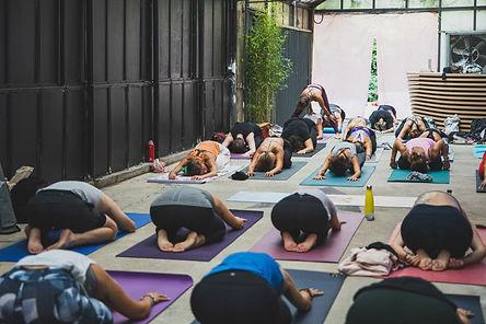 Yoga class_20.jpg