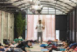 Yoga class_254.jpg