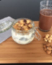 Porridge Chia.jpeg