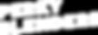PB_Logo_V1_Black_RGB.png